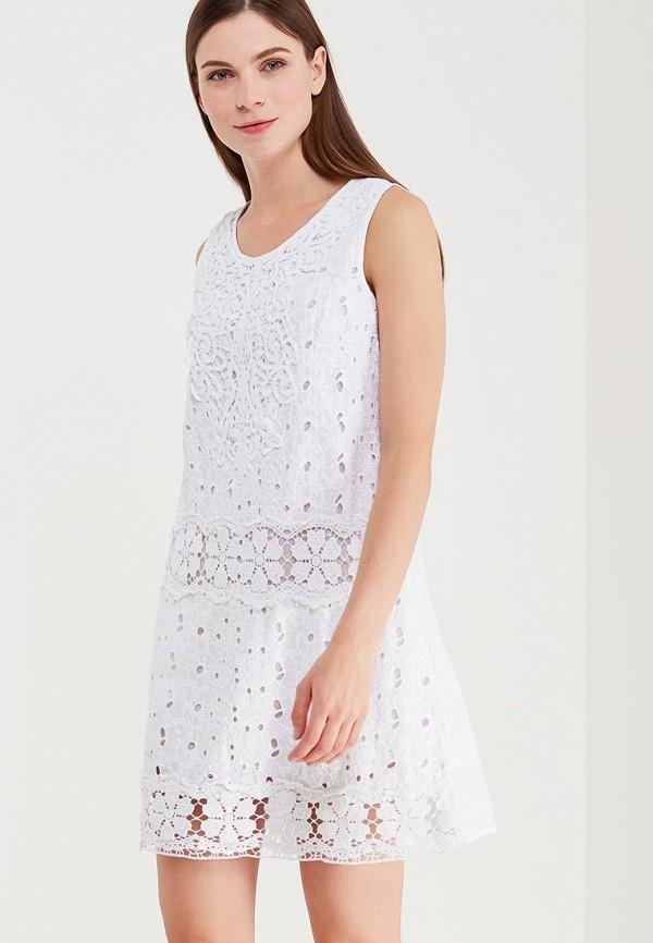 Платье Fresh Cotton Fresh Cotton FR043EWANTC9 платье fresh cotton fresh cotton fr043ewrmz78
