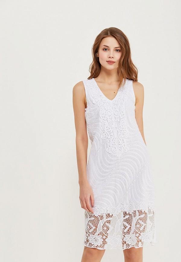 Платье Fresh Cotton Fresh Cotton FR043EWANTD1 платье fresh cotton fresh cotton fr043ewrmz78