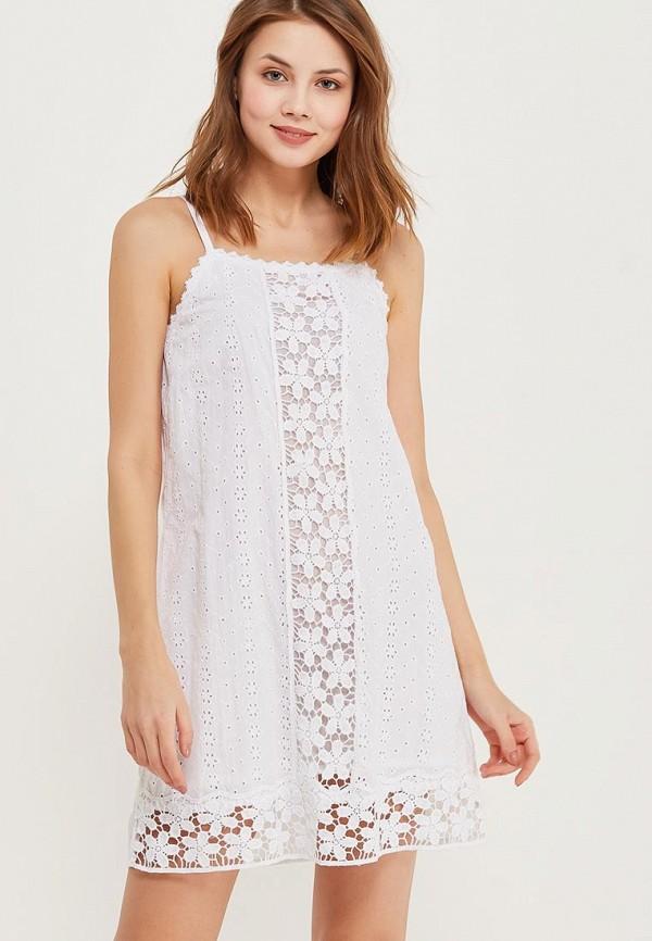 Платье Fresh Cotton Fresh Cotton FR043EWANTD2 платье fresh cotton fresh cotton fr043ewrmz78