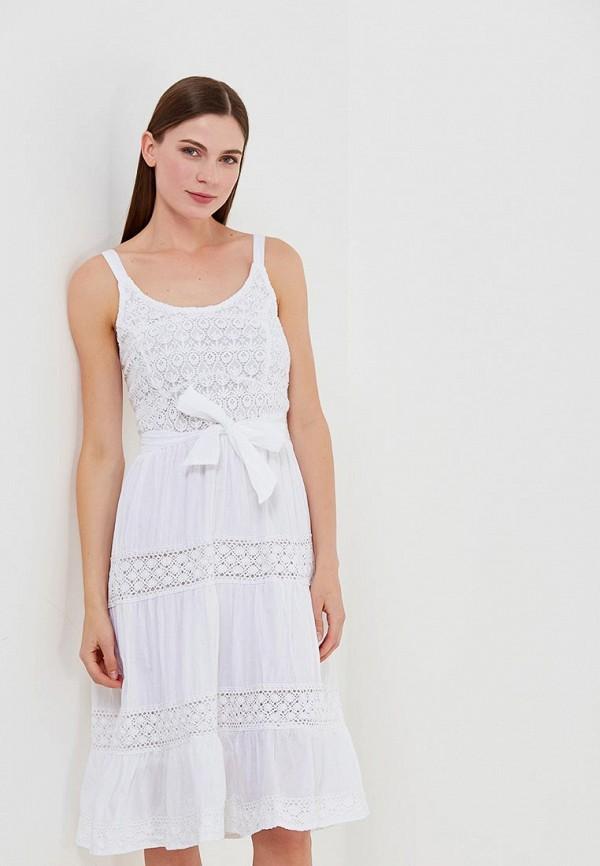 Платье Fresh Cotton Fresh Cotton FR043EWAOJC2 платье fresh cotton fresh cotton fr043ewrmz78