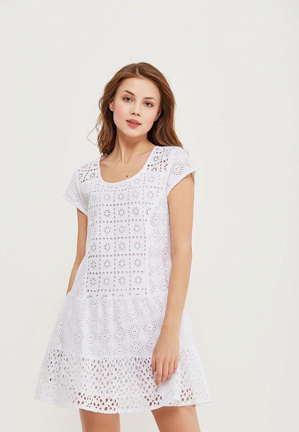 Платье Fresh Cotton Fresh Cotton FR043EWAOJC4 платье fresh cotton fresh cotton fr043ewrmz78