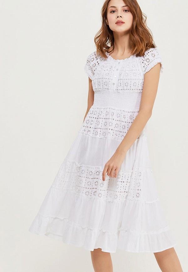 Платье Fresh Cotton Fresh Cotton FR043EWAOJC6 платье fresh cotton fresh cotton fr043ewrmz78