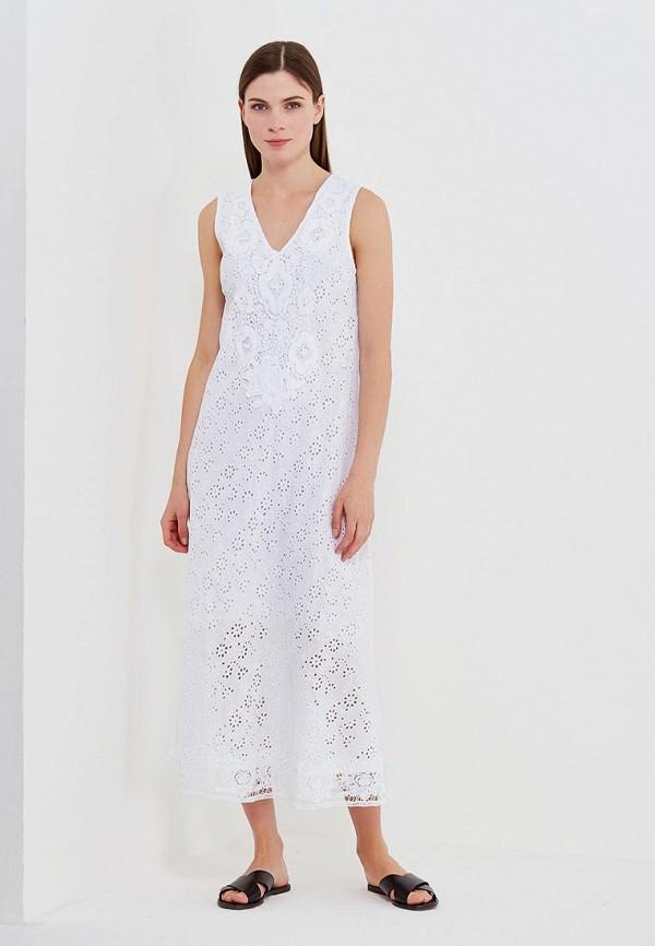 Платье Fresh Cotton Fresh Cotton FR043EWAOJC7 платье fresh cotton fresh cotton fr043ewrmz78