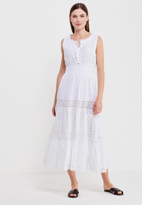 Платье Fresh Cotton Fresh Cotton FR043EWAOJC9 платье fresh cotton fresh cotton fr043ewrmz78
