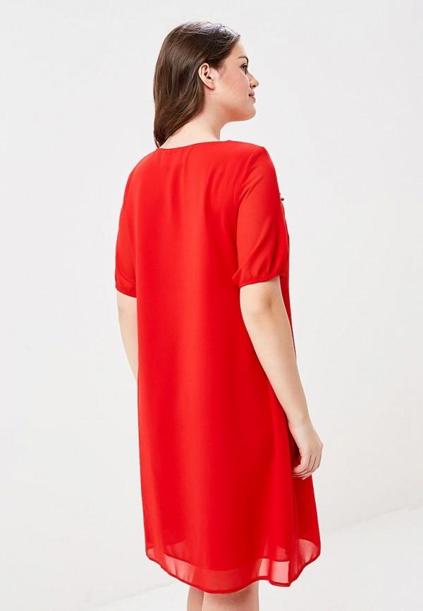 Фото Платье Fresh Cotton. Купить в РФ