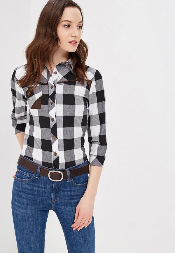 Рубашка Fresh Cotton Fresh Cotton FR043EWAYCI0