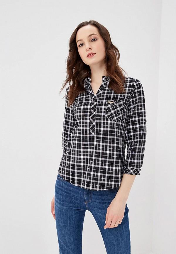 Рубашка Fresh Cotton Fresh Cotton FR043EWAYCI8