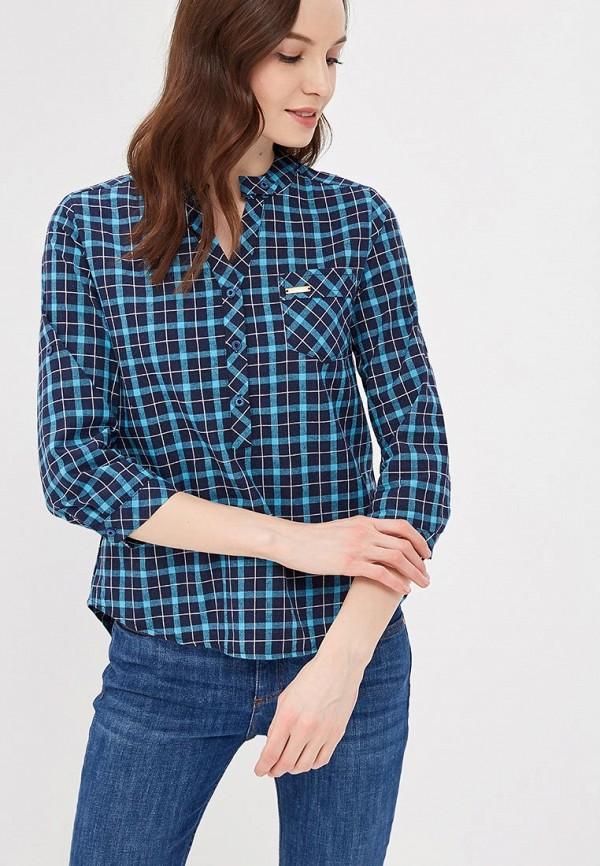 Фото Рубашка Fresh Cotton. Купить с доставкой