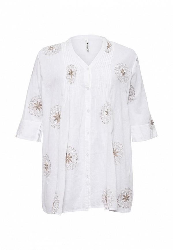 Туника Fresh Cotton Fresh Cotton FR043EWRMZ35 платье fresh cotton fresh cotton fr043ewrmz78