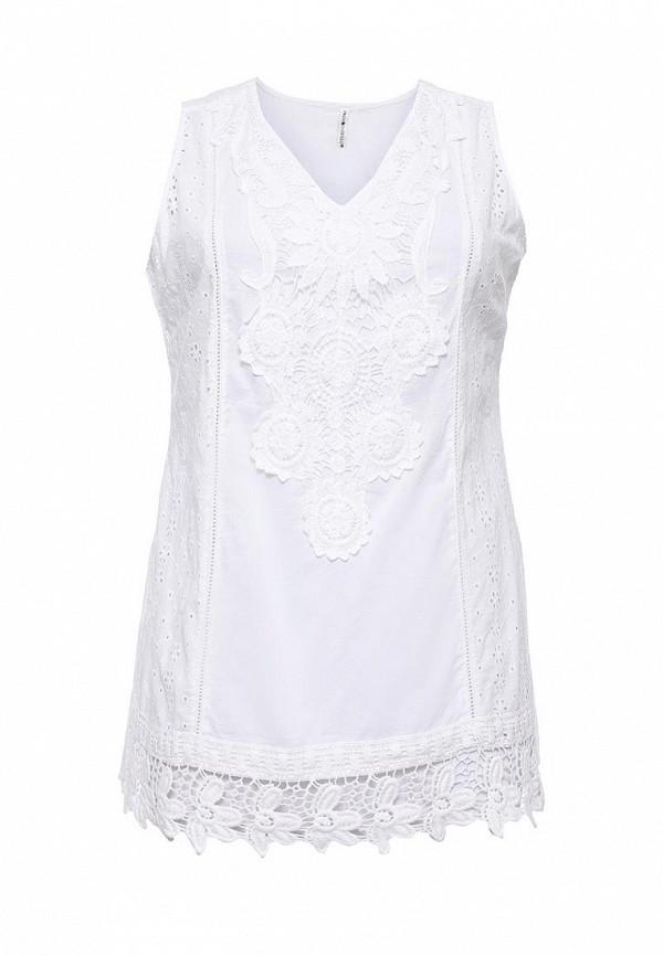 Туника Fresh Cotton Fresh Cotton FR043EWRMZ53 платье fresh cotton fresh cotton fr043ewrmz78