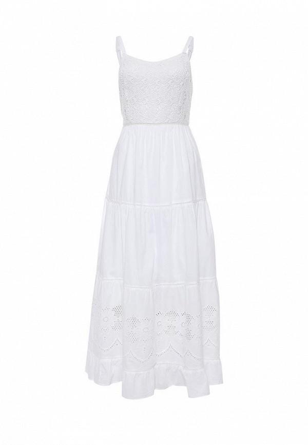 Платье Fresh Cotton Fresh Cotton FR043EWRMZ64 платье fresh cotton fresh cotton fr043ewrmz78