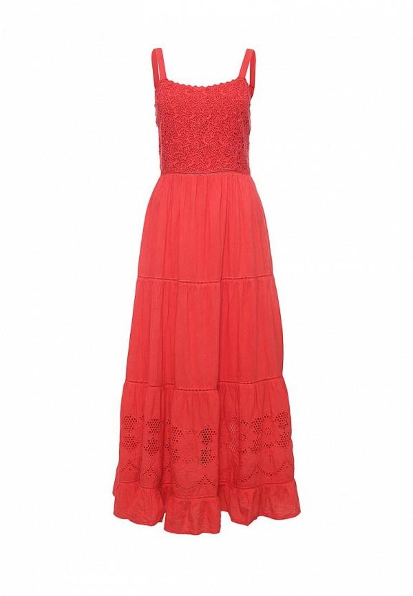 Платье Fresh Cotton Fresh Cotton FR043EWRMZ66 платье fresh cotton fresh cotton fr043ewrmz78