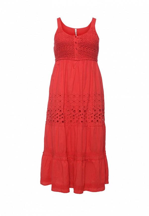Платье Fresh Cotton Fresh Cotton FR043EWRMZ67 платье fresh cotton fresh cotton fr043ewrmz78