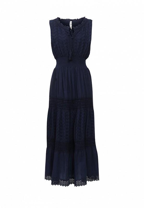 Платье Fresh Cotton Fresh Cotton FR043EWRMZ70 платье fresh cotton fresh cotton fr043ewrmz78