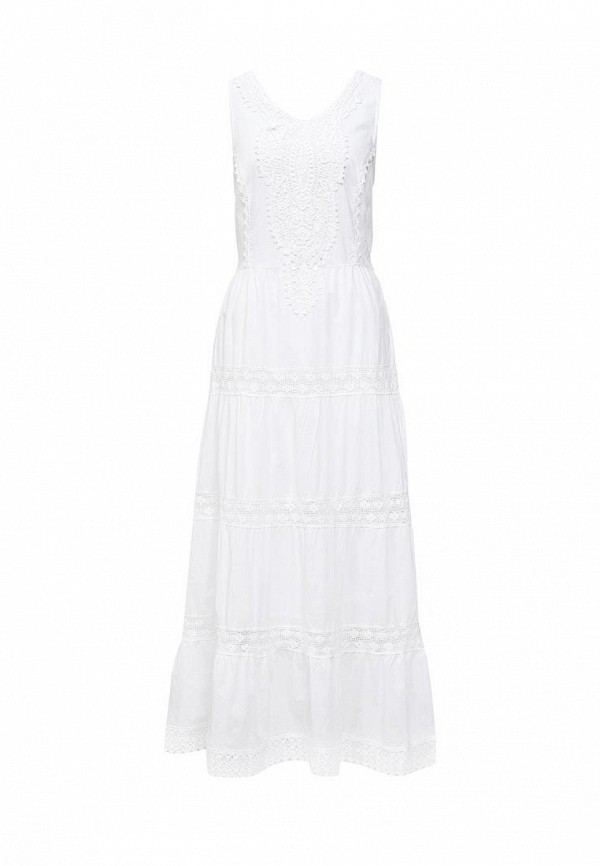 Платье Fresh Cotton Fresh Cotton FR043EWRMZ71 платье fresh cotton fresh cotton fr043ewrmz78
