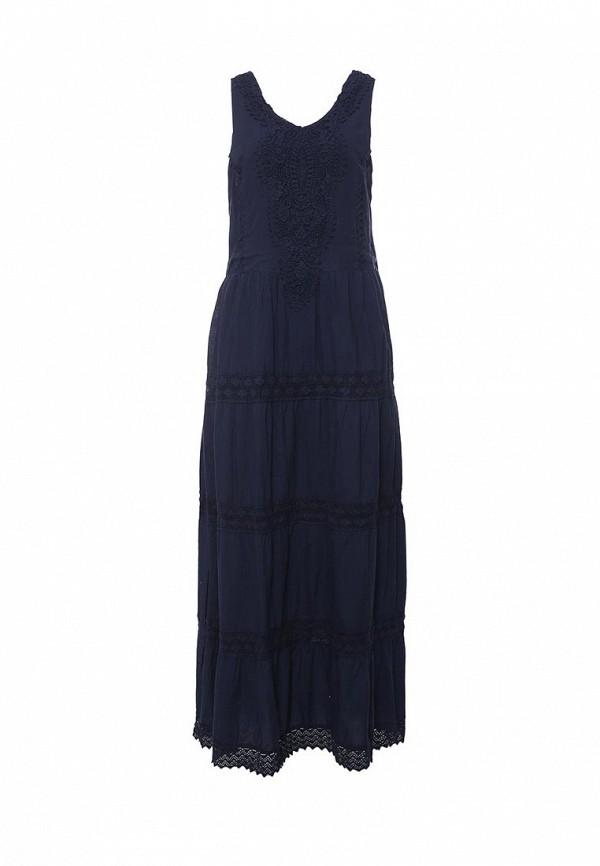 Платье Fresh Cotton Fresh Cotton FR043EWRMZ72 платье fresh cotton fresh cotton fr043ewrmz78