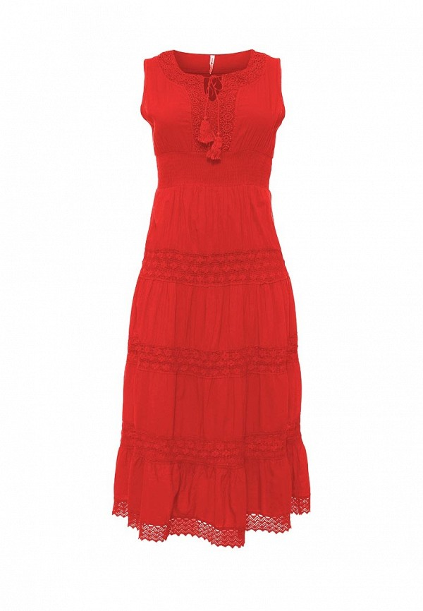 Платье Fresh Cotton Fresh Cotton FR043EWRMZ74 платье fresh cotton fresh cotton fr043ewrmz78