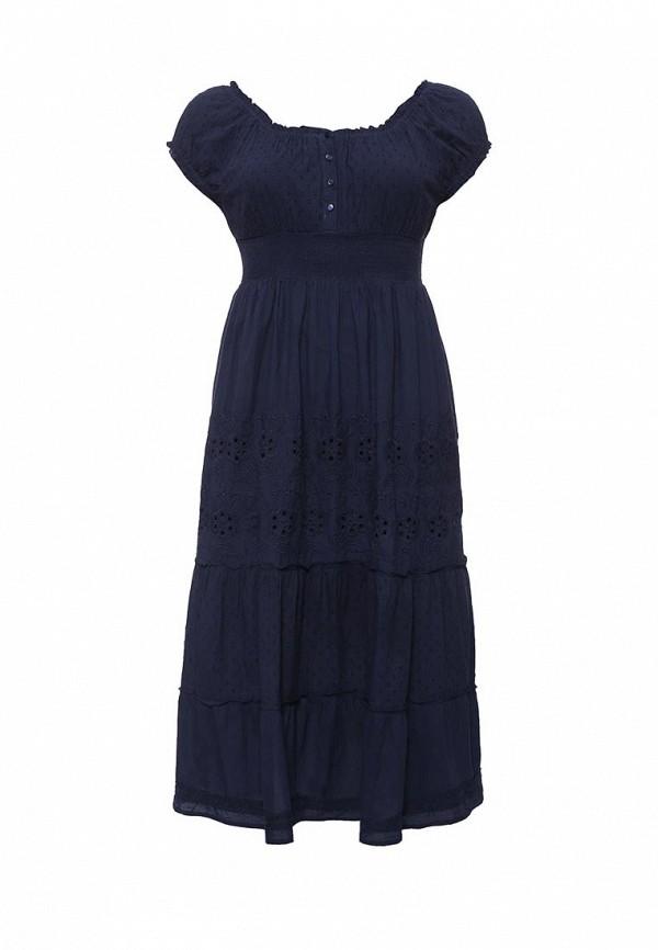 Платье Fresh Cotton Fresh Cotton FR043EWRMZ81 платье fresh cotton fresh cotton fr043ewrmz78