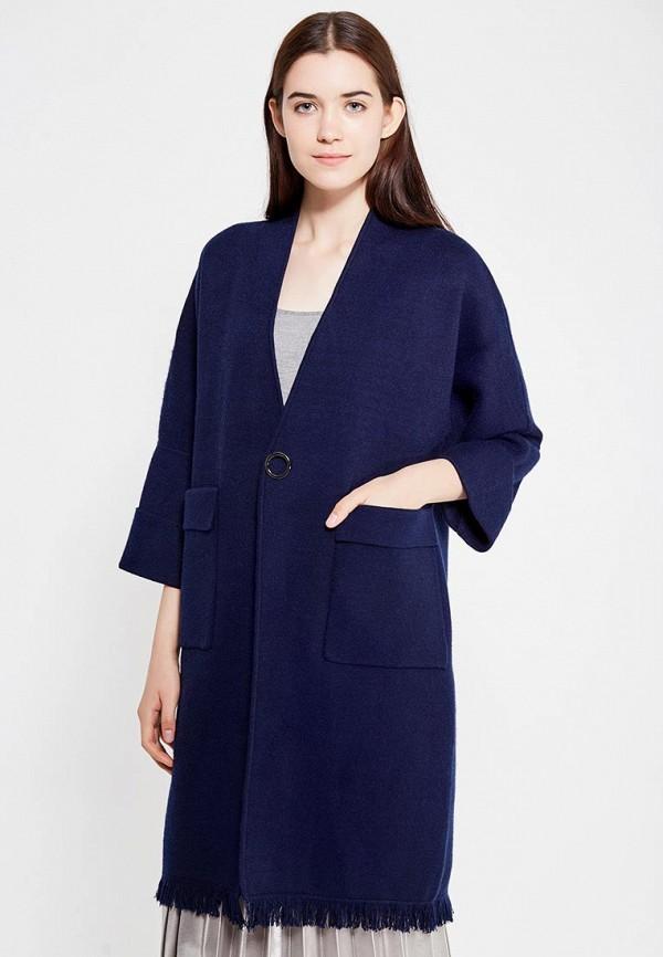 Пальто Fresh Cotton Fresh Cotton FR043EWVIS31 платье fresh cotton fresh cotton fr043ewrmz78