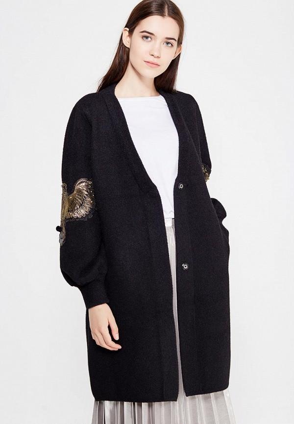 Пальто Fresh Cotton Fresh Cotton FR043EWVIS37 платье fresh cotton fresh cotton fr043ewrmz78