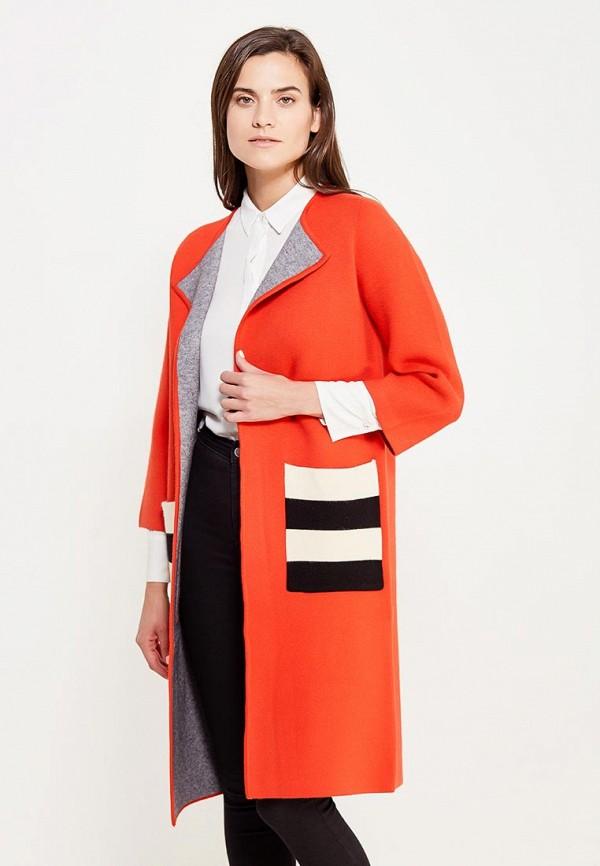 Пальто Fresh Cotton Fresh Cotton FR043EWVIS40 платье fresh cotton fresh cotton fr043ewrmz78
