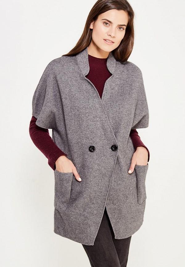 Пальто Fresh Cotton Fresh Cotton FR043EWVIS47 платье fresh cotton fresh cotton fr043ewrmz78