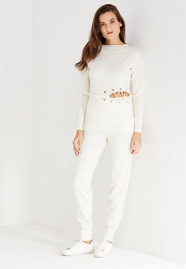 Костюм Fresh Cotton Fresh Cotton FR043EWVIS74 платье fresh cotton fresh cotton fr043ewrmz78