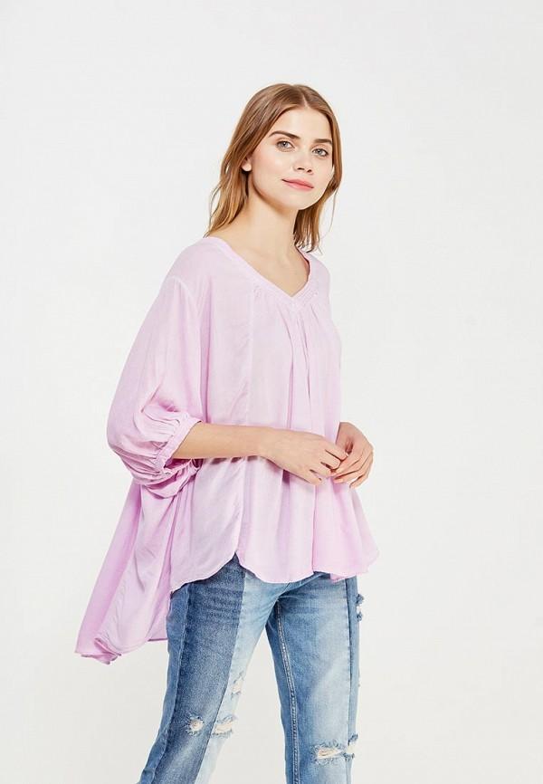 цена Блуза Free People Free People FR045EWTGL53 онлайн в 2017 году