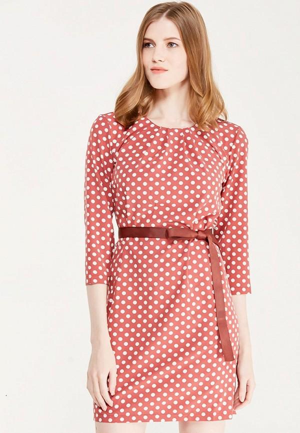 Фото Платье Froggi. Купить с доставкой
