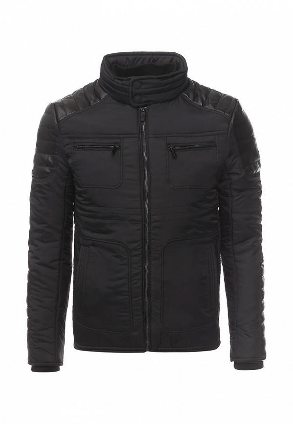 Куртка утепленная Freeside