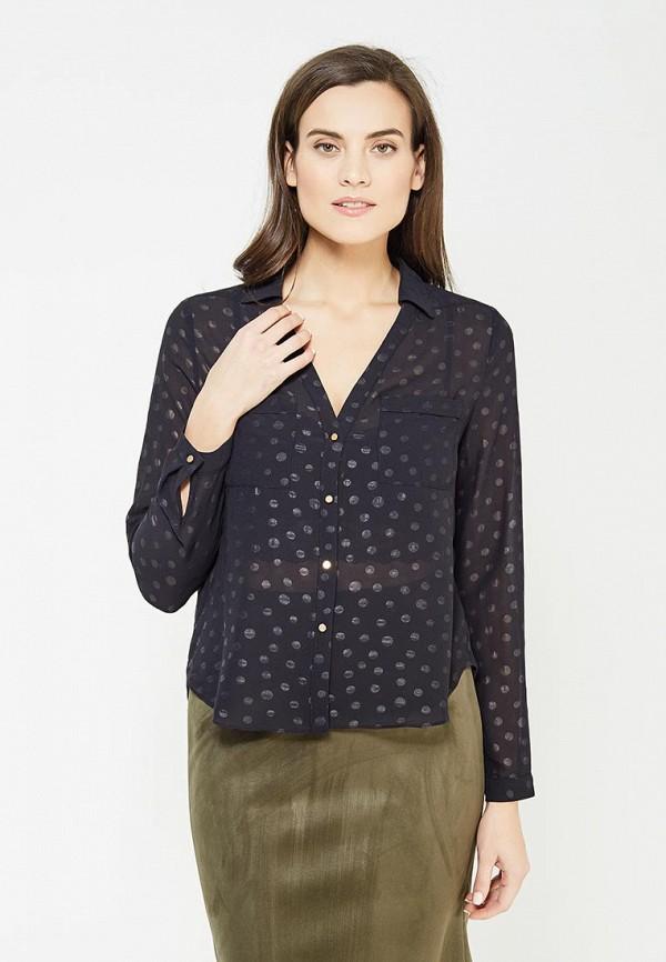 цена  Блуза FRNCH FRNCH FR049EWYDK02  онлайн в 2017 году