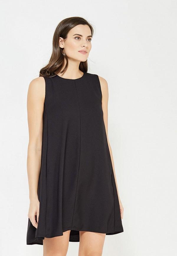 цена  Платье FRNCH FRNCH FR049EWYDK13  онлайн в 2017 году