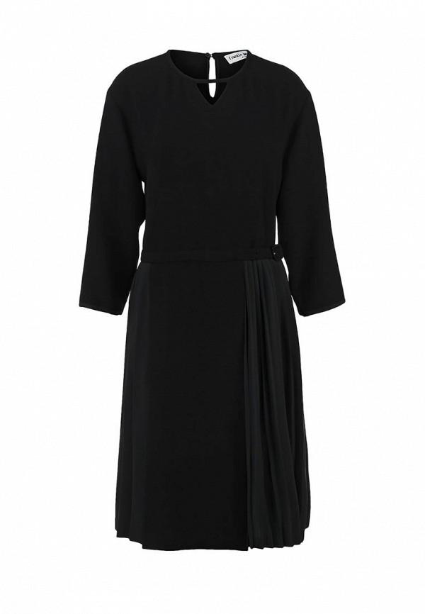 Платье-мини Frankie Morello H061 5074 9000