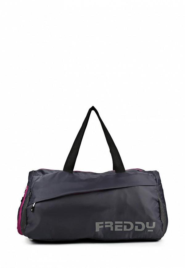 спортивные сумки женские купить недорого