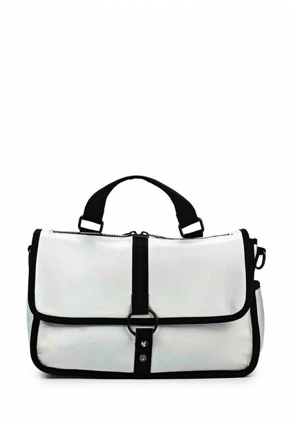 Текстильная сумка Freddy DWBAGM