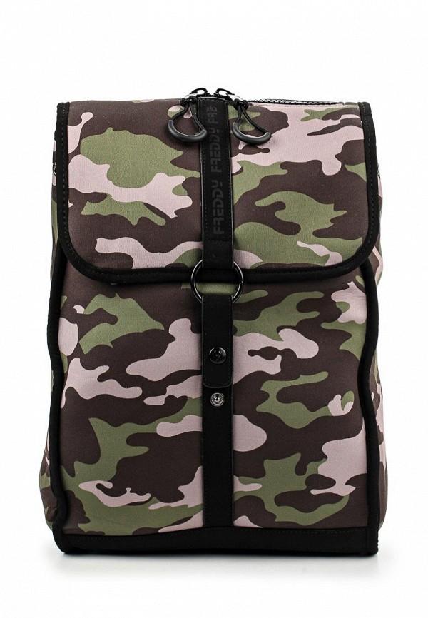 Спортивный рюкзак Freddy DWBPK