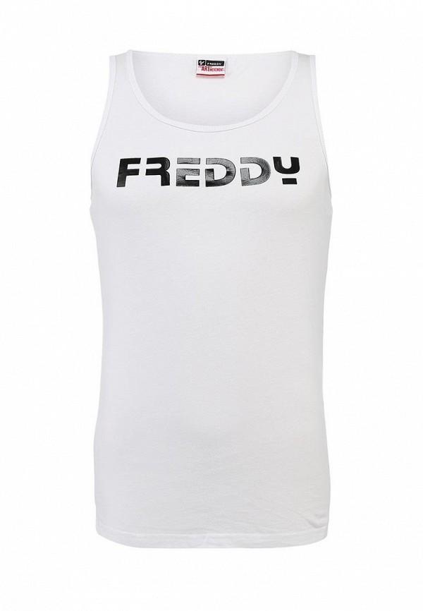 Майка Freddy