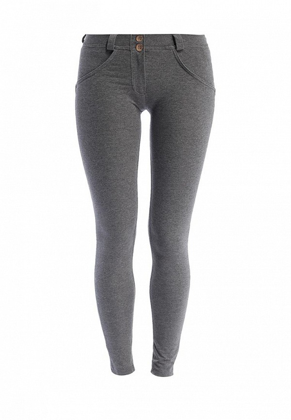 Женские спортивные брюки Freddy WRUP1L1E