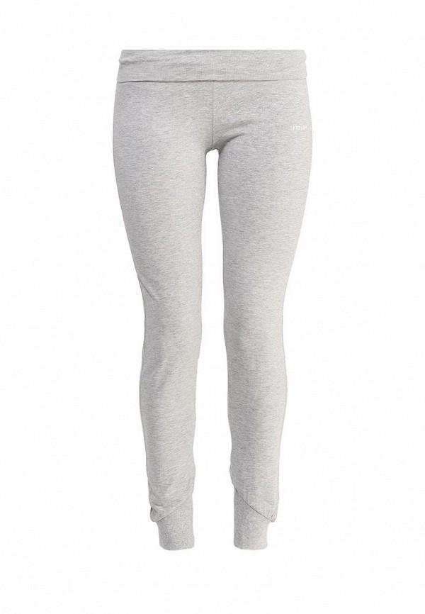 Женские спортивные брюки Freddy AEROFIT6SS