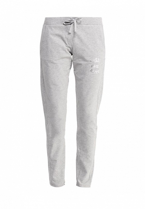 Женские спортивные брюки Freddy S6WTCP1