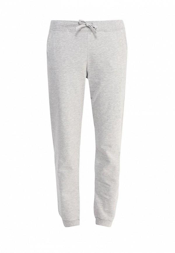 Женские спортивные брюки Freddy S6WTCP2