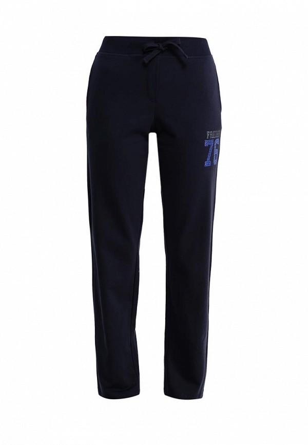 Женские спортивные брюки Freddy S6WTCP3