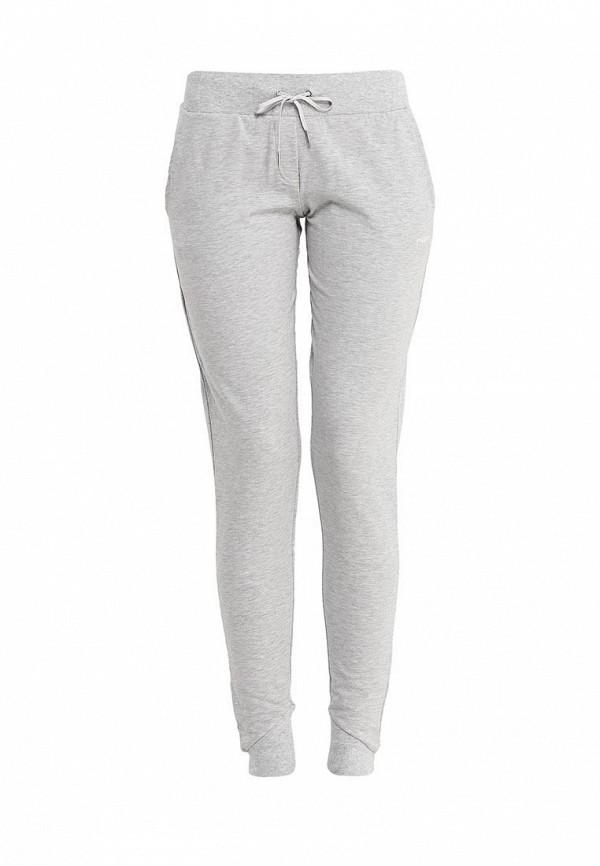 Женские спортивные брюки Freddy SLAM06