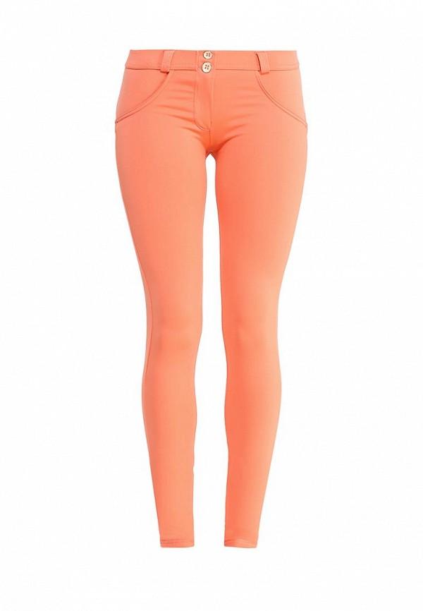 Женские спортивные брюки Freddy WRUP1LDW1E