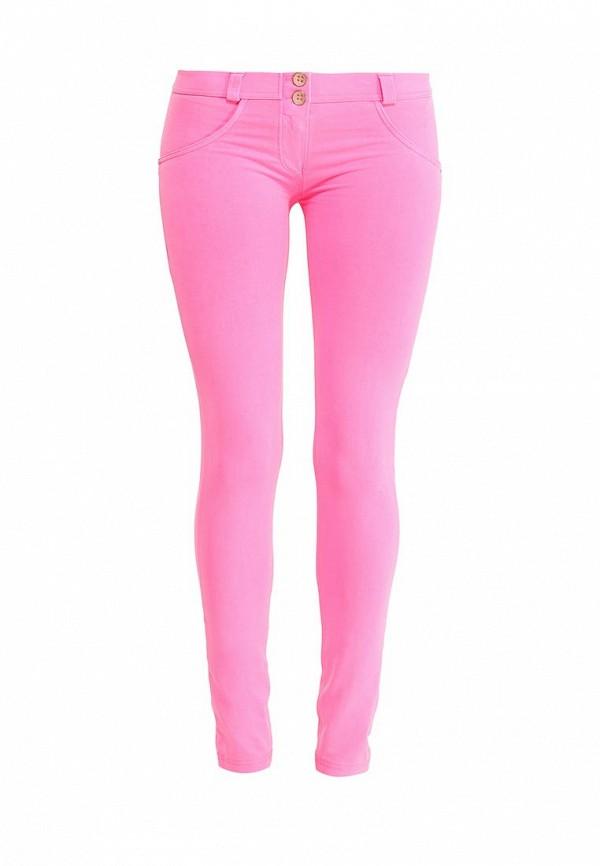 Женские спортивные брюки Freddy WRUP1LP4E