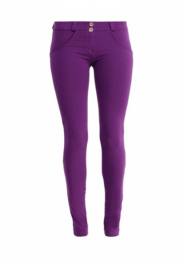 Женские спортивные брюки Freddy WRUP1R1E