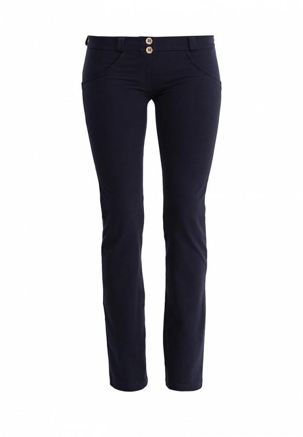 Женские спортивные брюки Freddy WRUP3L1E
