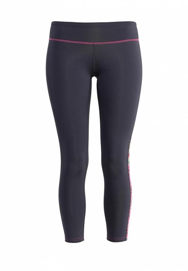Женские спортивные брюки Freddy S6SFD7BO