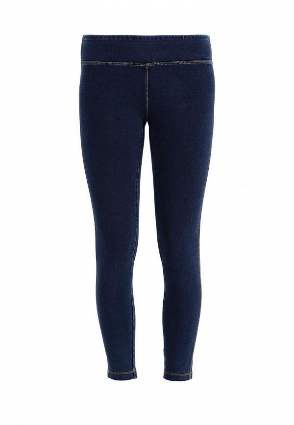 Женские спортивные брюки Freddy S6SFI7A