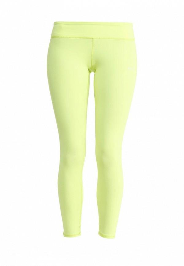 Женские спортивные брюки Freddy SFIT7D06